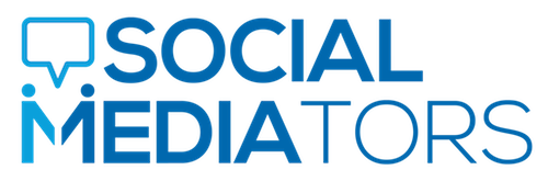 The Social Mediators